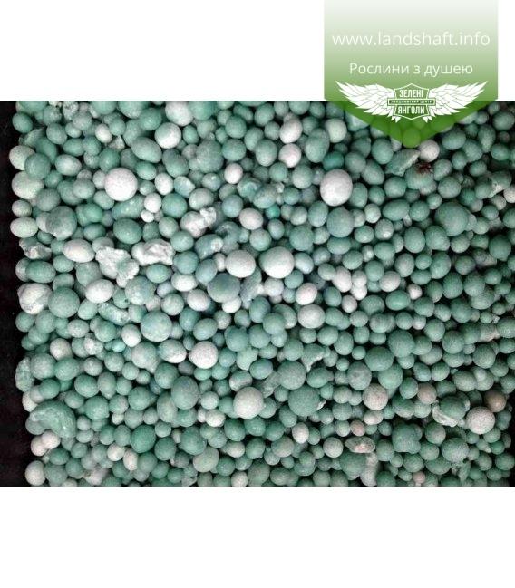 Проф. комплексное удобрение мгновенного действия 0.5 кг