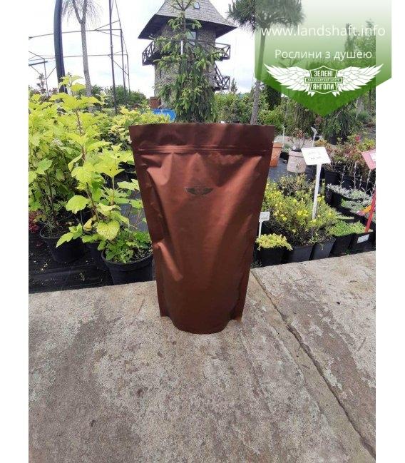 Профессиональное комплексное удобрение мгновенного действия 0.5 кг без хлора