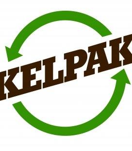 Професиональный регулятор роста для саженцев, Келпак в маленькой упаковке