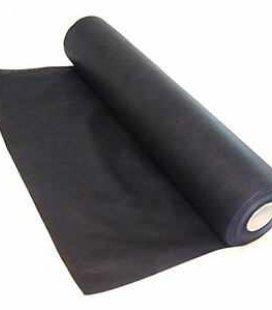 Агроволокно плотн. 50 чорне шир: 1,6
