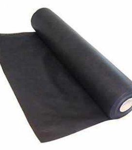 Агроволокно плотн. 50 чорне шир: 3,2