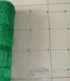 Шпалерная сетка Огуречная HORTINET (1000 x 1,7)
