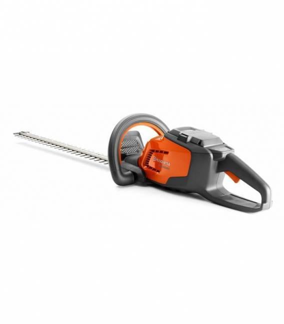 Акумуляторні ножиці Husqvarna 115iHD45