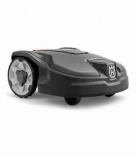 Газонокосарка-робот HUSQVARNA AUTOMOWER® 305