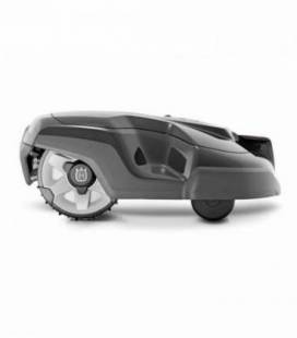 Газонокосарка-робот HUSQVARNA AUTOMOWER® 315