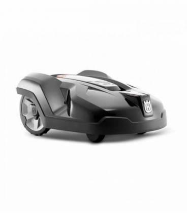 Газонокосарка-робот HUSQVARNA AUTOMOWER® 420
