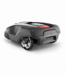 Газонокосилка-робот HUSQVARNA AUTOMOWER® 315X