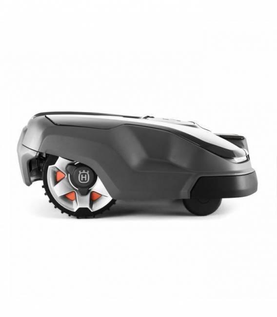 Газонокосарка-робот HUSQVARNA AUTOMOWER® 315X