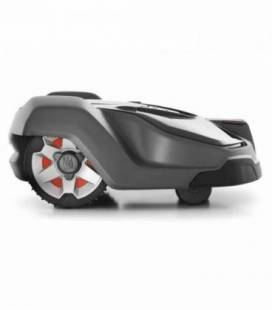 Газонокосарка-робот HUSQVARNA AUTOMOWER® 450X