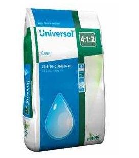 Universol(25 кг) Зеленый