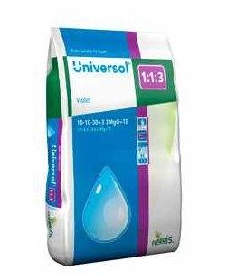 Universol(25 кг) Фиолетовый