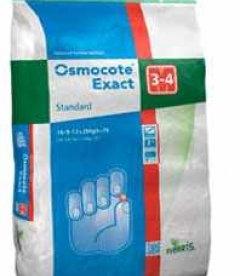 Osmocote Exact Standard (25 кг)