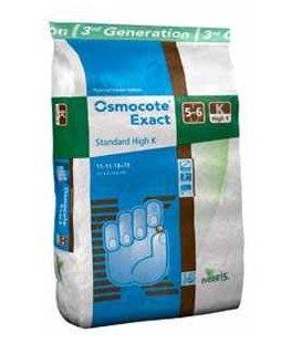 Osmocote Exact Hi K (25 кг)