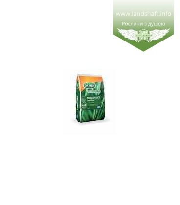 Газонное удобрениеLandscaper PRO Поддержка газона Maitanance (15 кг)