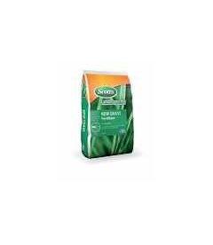 Газонное удобрениеLandscaper PRO Новый газон New Grass (15 кг)