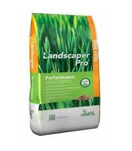 Газонне насіння Landscaper Pro Стойкий-спортивный (10 кг)