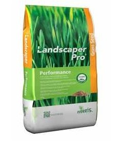 Газонне насіння Landscaper Pro Стойкий-спортивный (5 кг)