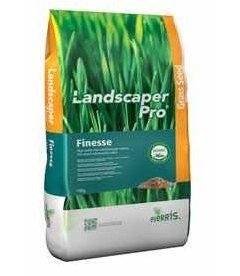 Газонне насіння Landscaper Pro Бархатный-универсальный (5 кг)