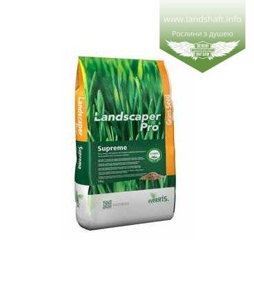 Газонне насіння Landscaper Pro Супер-стойкий (10 кг)