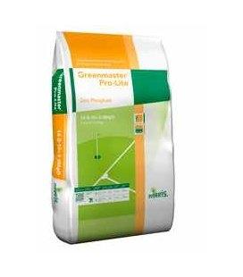 Greenmaster Фосфор Ноль Zero Phosphate (25 кг)