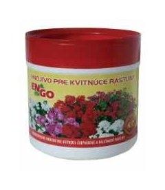 Удобрение для цветущих Peters Professional (0.5 кг)