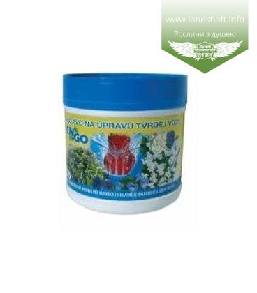 Удобрение для жесткой воды Peters Professional (0.5 кг)