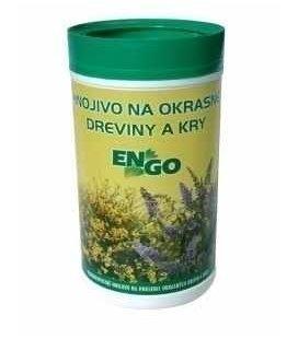 Удобрение для декоративних Universol (1 кг)