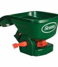 Разбрасыватель удобрений Handy Green