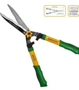 Ножницы для живых изгородей GRUNTEK Adler 530мм х 203мм