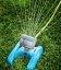 Дощувач GRUNTEK осцилюючий Primavera 378 Міні Turbo