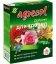 Добриво для троянд Agrecol (Весна-Літо), 1,2 кг