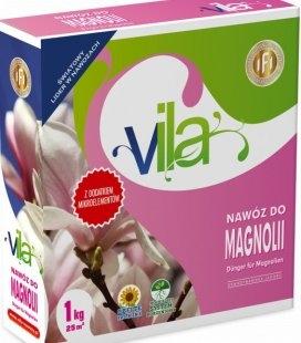 Добриво для Магнолії (Весна-Літо) Yara Vila, 1кг